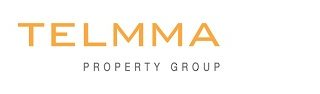 Telmma Property group