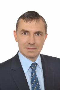 Laurent MOCHÉ