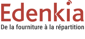 Edenkia Logo