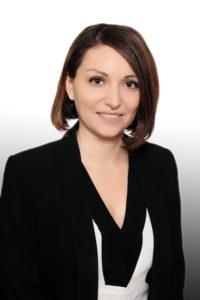 Cindy DE CARVALHO